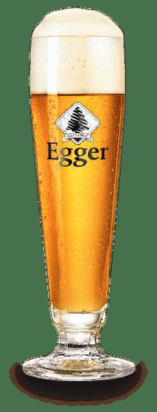 Egger Bock