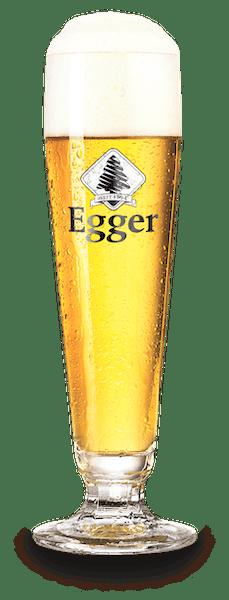 Egger Hit Radler