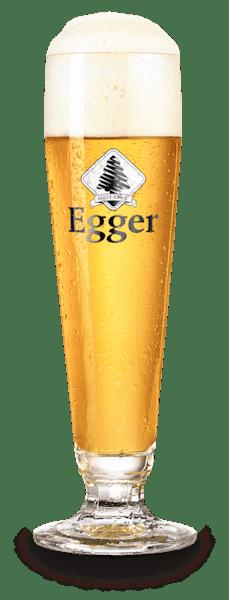 Egger Keller