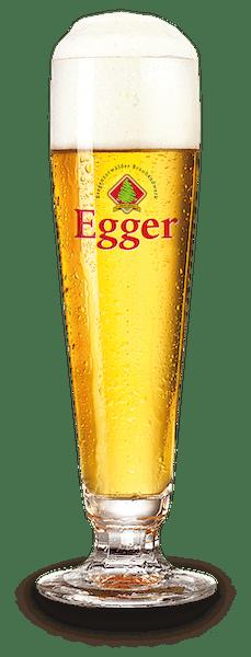 Egger Spezial