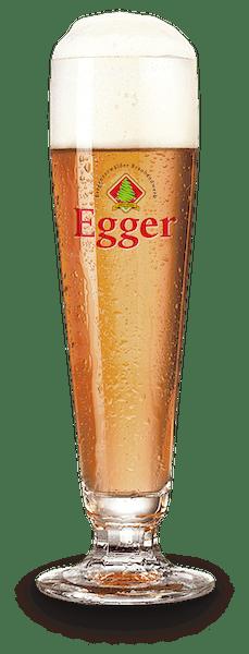 Egger Zwickl
