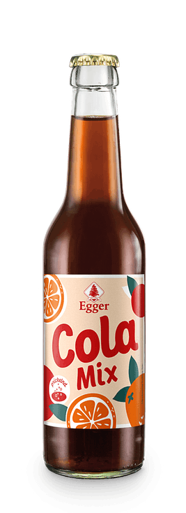 Cola Mix